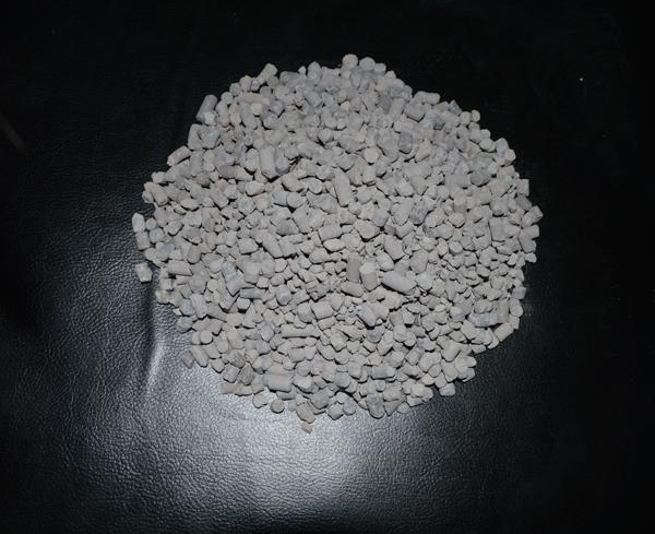 东胜新型烟气脱硫剂批发