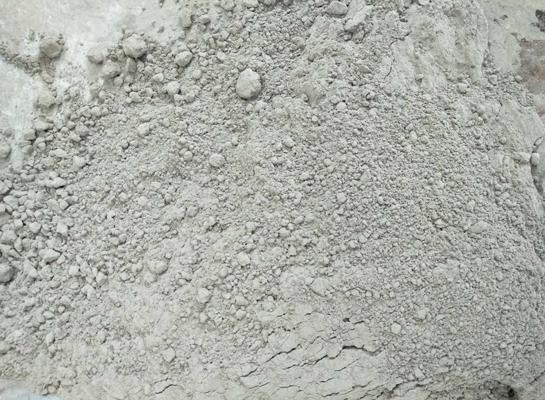 火山灰硅酸盐水泥厂家