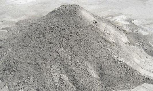 东胜火山灰硅酸盐水泥厂商