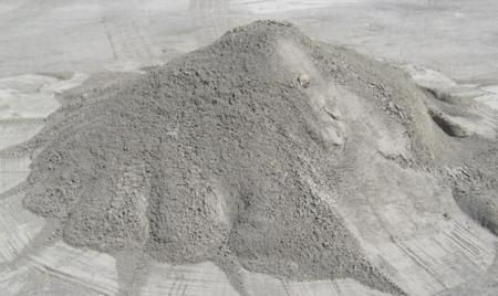 火山灰硅酸盐水泥批发