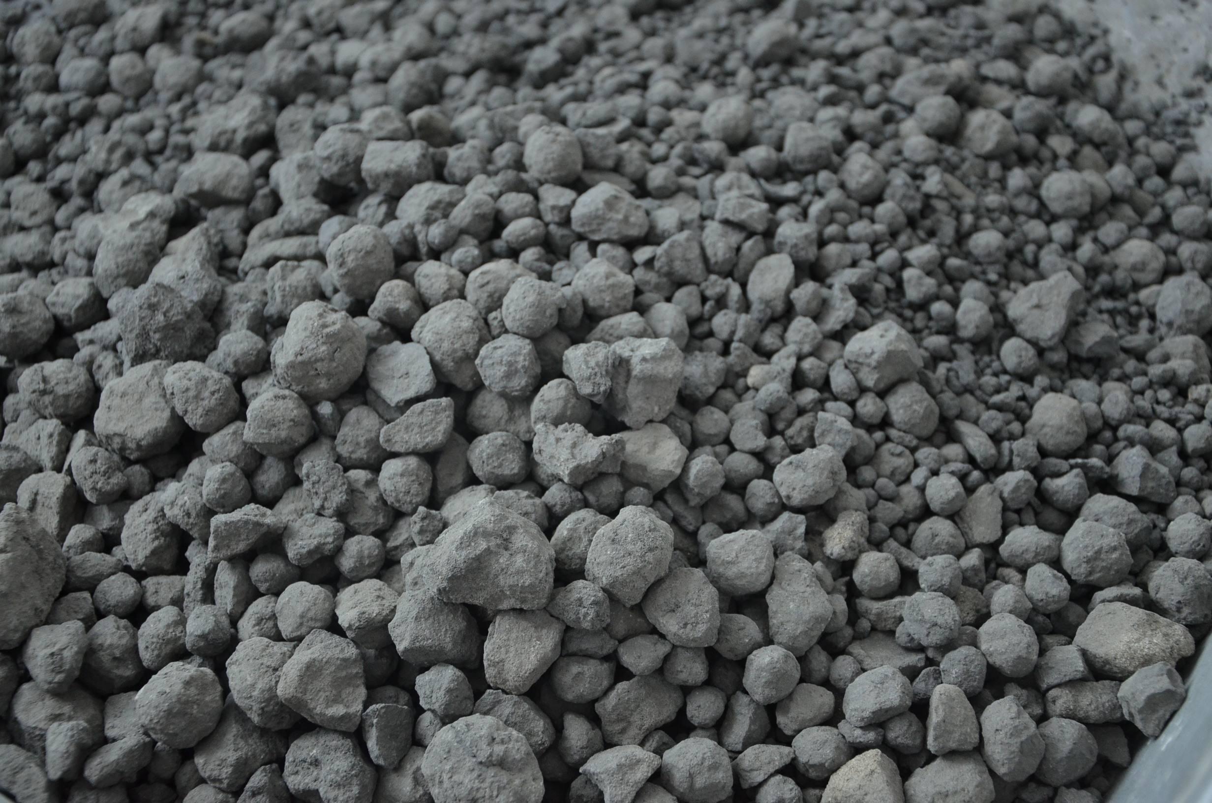东胜矿渣硅酸盐水泥价格