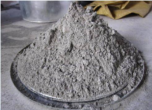 东胜矿渣硅酸盐水泥批发