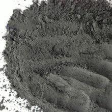 矿渣硅酸盐水泥厂家