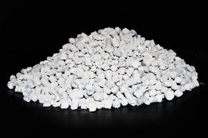东胜新型烟气脱硫剂|水泥厂家