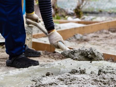 改进型硫酸盐水泥商家