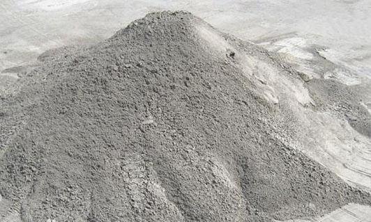 火山灰硅酸盐水泥厂商