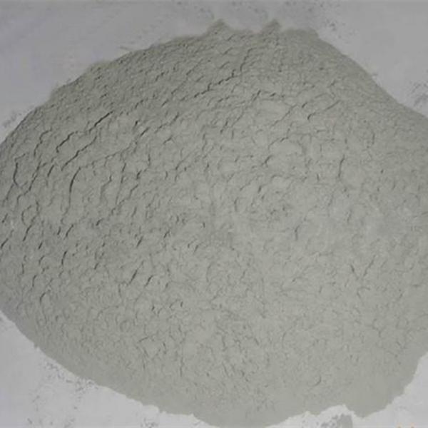 普通硅酸盐水泥厂商
