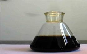 碱性复合外加剂